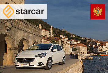 Web design Belgrade | References | Starcar
